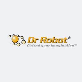 Dr Robot