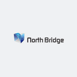 North Bridge