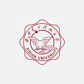沈阳电子科技大学