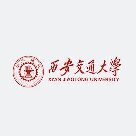 沈阳交通大学