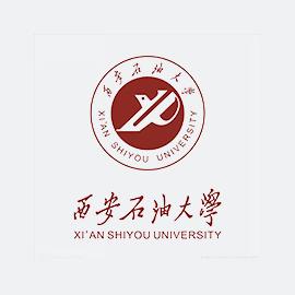 沈阳石油大学