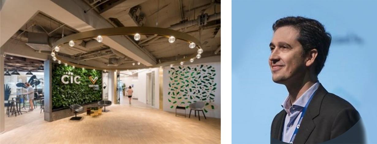 图3 荷兰办公室和Diogo Quental 照片.jpg