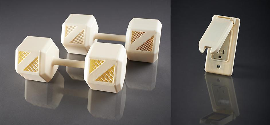 3D打印机F120