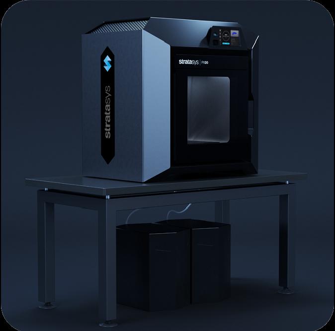 """案例分享丨3D打印钥匙,成就安防""""开锁""""新利器!"""