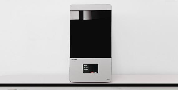 RayShape 光固化DLP 3D打印机